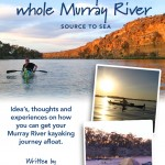 Kayak-the-Murray-guide-cover